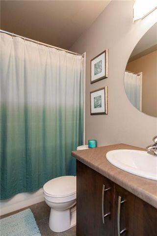 Photo 19: 304 80 Rougeau Garden Drive in Winnipeg: Mission Gardens Condominium for sale (3K)  : MLS®# 202014496