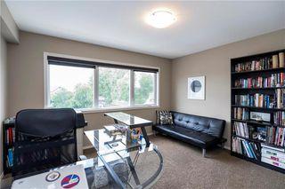 Photo 17: 304 80 Rougeau Garden Drive in Winnipeg: Mission Gardens Condominium for sale (3K)  : MLS®# 202014496
