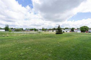 Photo 24: 304 80 Rougeau Garden Drive in Winnipeg: Mission Gardens Condominium for sale (3K)  : MLS®# 202014496