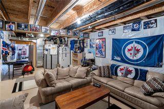 Photo 21: 304 80 Rougeau Garden Drive in Winnipeg: Mission Gardens Condominium for sale (3K)  : MLS®# 202014496