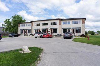 Photo 25: 304 80 Rougeau Garden Drive in Winnipeg: Mission Gardens Condominium for sale (3K)  : MLS®# 202014496