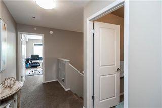 Photo 16: 304 80 Rougeau Garden Drive in Winnipeg: Mission Gardens Condominium for sale (3K)  : MLS®# 202014496