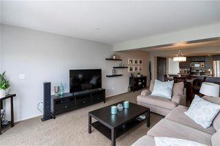 Photo 10: 304 80 Rougeau Garden Drive in Winnipeg: Mission Gardens Condominium for sale (3K)  : MLS®# 202014496