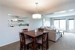 Photo 7: 304 80 Rougeau Garden Drive in Winnipeg: Mission Gardens Condominium for sale (3K)  : MLS®# 202014496