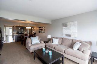 Photo 11: 304 80 Rougeau Garden Drive in Winnipeg: Mission Gardens Condominium for sale (3K)  : MLS®# 202014496
