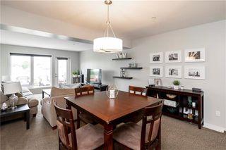 Photo 8: 304 80 Rougeau Garden Drive in Winnipeg: Mission Gardens Condominium for sale (3K)  : MLS®# 202014496