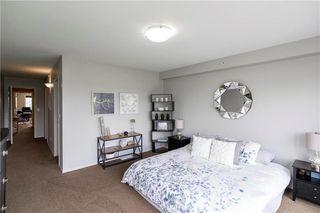 Photo 13: 304 80 Rougeau Garden Drive in Winnipeg: Mission Gardens Condominium for sale (3K)  : MLS®# 202014496