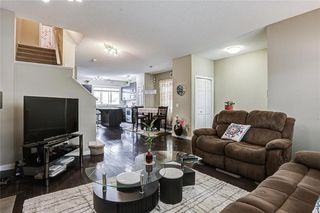 Photo 7: 147 SKYVIEW SPRINGS Gardens NE in Calgary: Skyview Ranch Detached for sale : MLS®# C4303671