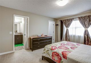 Photo 23: 147 SKYVIEW SPRINGS Gardens NE in Calgary: Skyview Ranch Detached for sale : MLS®# C4303671