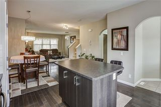 Photo 17: 147 SKYVIEW SPRINGS Gardens NE in Calgary: Skyview Ranch Detached for sale : MLS®# C4303671