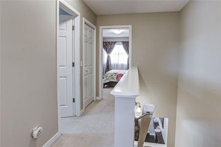 Photo 21: 147 SKYVIEW SPRINGS Gardens NE in Calgary: Skyview Ranch Detached for sale : MLS®# C4303671