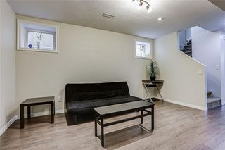 Photo 35: 147 SKYVIEW SPRINGS Gardens NE in Calgary: Skyview Ranch Detached for sale : MLS®# C4303671