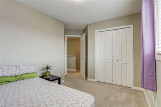 Photo 31: 147 SKYVIEW SPRINGS Gardens NE in Calgary: Skyview Ranch Detached for sale : MLS®# C4303671