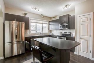 Photo 13: 147 SKYVIEW SPRINGS Gardens NE in Calgary: Skyview Ranch Detached for sale : MLS®# C4303671