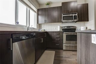 Photo 16: 147 SKYVIEW SPRINGS Gardens NE in Calgary: Skyview Ranch Detached for sale : MLS®# C4303671