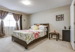 Photo 24: 147 SKYVIEW SPRINGS Gardens NE in Calgary: Skyview Ranch Detached for sale : MLS®# C4303671