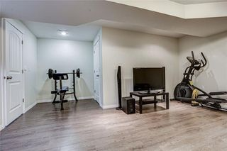 Photo 37: 147 SKYVIEW SPRINGS Gardens NE in Calgary: Skyview Ranch Detached for sale : MLS®# C4303671