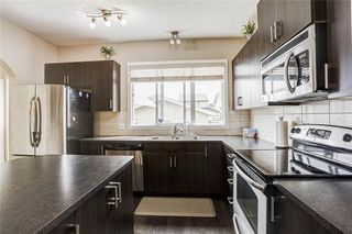 Photo 14: 147 SKYVIEW SPRINGS Gardens NE in Calgary: Skyview Ranch Detached for sale : MLS®# C4303671