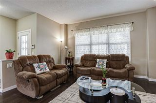 Photo 5: 147 SKYVIEW SPRINGS Gardens NE in Calgary: Skyview Ranch Detached for sale : MLS®# C4303671