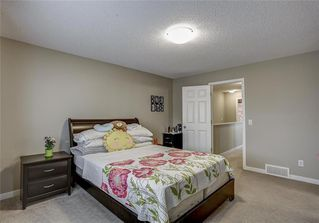 Photo 22: 147 SKYVIEW SPRINGS Gardens NE in Calgary: Skyview Ranch Detached for sale : MLS®# C4303671