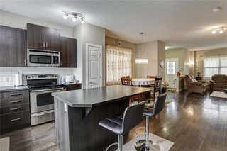 Photo 18: 147 SKYVIEW SPRINGS Gardens NE in Calgary: Skyview Ranch Detached for sale : MLS®# C4303671