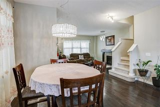 Photo 11: 147 SKYVIEW SPRINGS Gardens NE in Calgary: Skyview Ranch Detached for sale : MLS®# C4303671