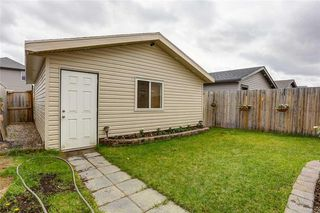 Photo 44: 147 SKYVIEW SPRINGS Gardens NE in Calgary: Skyview Ranch Detached for sale : MLS®# C4303671