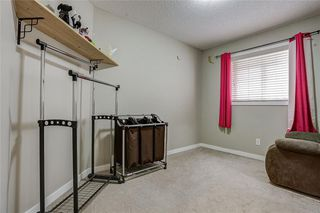 Photo 28: 147 SKYVIEW SPRINGS Gardens NE in Calgary: Skyview Ranch Detached for sale : MLS®# C4303671