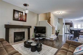 Photo 6: 147 SKYVIEW SPRINGS Gardens NE in Calgary: Skyview Ranch Detached for sale : MLS®# C4303671
