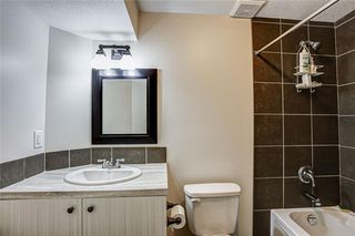 Photo 38: 147 SKYVIEW SPRINGS Gardens NE in Calgary: Skyview Ranch Detached for sale : MLS®# C4303671