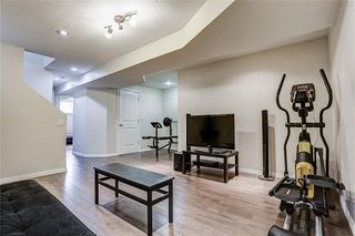 Photo 36: 147 SKYVIEW SPRINGS Gardens NE in Calgary: Skyview Ranch Detached for sale : MLS®# C4303671