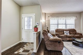 Photo 4: 147 SKYVIEW SPRINGS Gardens NE in Calgary: Skyview Ranch Detached for sale : MLS®# C4303671