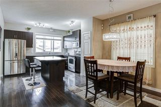 Photo 9: 147 SKYVIEW SPRINGS Gardens NE in Calgary: Skyview Ranch Detached for sale : MLS®# C4303671
