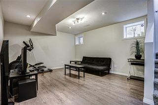 Photo 34: 147 SKYVIEW SPRINGS Gardens NE in Calgary: Skyview Ranch Detached for sale : MLS®# C4303671