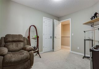 Photo 29: 147 SKYVIEW SPRINGS Gardens NE in Calgary: Skyview Ranch Detached for sale : MLS®# C4303671