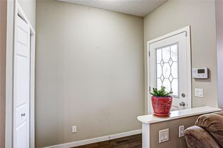 Photo 3: 147 SKYVIEW SPRINGS Gardens NE in Calgary: Skyview Ranch Detached for sale : MLS®# C4303671