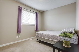Photo 30: 147 SKYVIEW SPRINGS Gardens NE in Calgary: Skyview Ranch Detached for sale : MLS®# C4303671