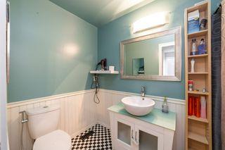 Photo 25: 36 Glaewyn Estates: St. Albert Townhouse for sale : MLS®# E4204462