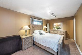 Photo 20: 36 Glaewyn Estates: St. Albert Townhouse for sale : MLS®# E4204462