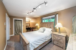 Photo 21: 36 Glaewyn Estates: St. Albert Townhouse for sale : MLS®# E4204462