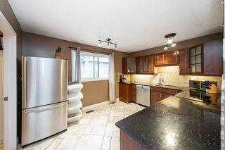 Photo 13: 36 Glaewyn Estates: St. Albert Townhouse for sale : MLS®# E4204462