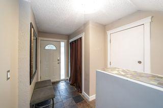Photo 3: 36 Glaewyn Estates: St. Albert Townhouse for sale : MLS®# E4204462