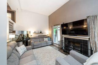 Photo 7: 36 Glaewyn Estates: St. Albert Townhouse for sale : MLS®# E4204462
