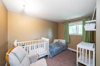Photo 24: 36 Glaewyn Estates: St. Albert Townhouse for sale : MLS®# E4204462