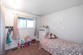 Photo 23: 36 Glaewyn Estates: St. Albert Townhouse for sale : MLS®# E4204462