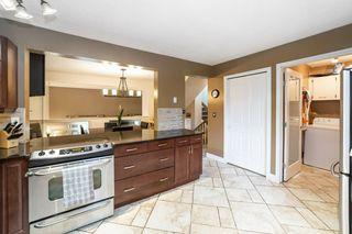 Photo 15: 36 Glaewyn Estates: St. Albert Townhouse for sale : MLS®# E4204462