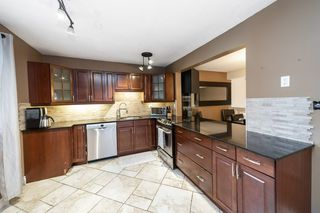Photo 14: 36 Glaewyn Estates: St. Albert Townhouse for sale : MLS®# E4204462