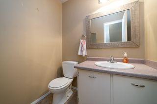 Photo 19: 36 Glaewyn Estates: St. Albert Townhouse for sale : MLS®# E4204462