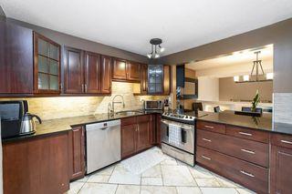Photo 17: 36 Glaewyn Estates: St. Albert Townhouse for sale : MLS®# E4204462