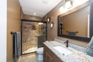 Photo 22: 36 Glaewyn Estates: St. Albert Townhouse for sale : MLS®# E4204462